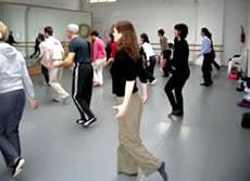 stage-fabienne-guyon-lavoixlactee-01