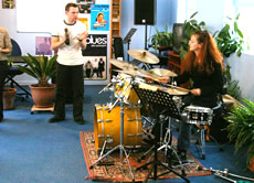 stage-percussions-lavoixlactee