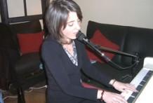 la-voix-lactee-aux-plaisirs-des-vignes-15-mars-2007