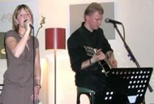 la-voix-lactee-aux-plaisirs-des-vignes-25-janvier-2007