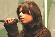 la-voix-lactee-faculte-de-lettres-et-sciences-humaines-2-fevrier-2006