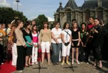 la-voix-lactee-inauguration-de-la-place-de-la-republique-20-juin-2007