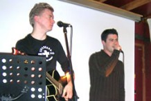 la-voix-lactee-la-ferme-de-jean-19-janvier-2007