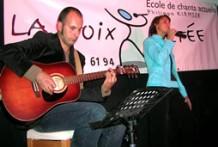 la-voix-lactee-la-nuit-artistic-istc-1-octobre-2005