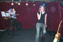 la-voix-lactee-le-biplan-18-mai-2004