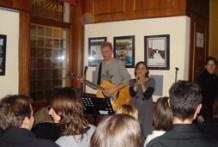 la-voix-lactee-le-cafe-citoyen-10-fevrier-2009