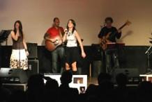 la-voix-lactee-les-dix-ans-de-la-nuit-vocale-6-juin-2006