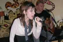 la-voix-lactee-nuit-le-tribal-9-juin-2007