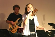 la-voix-lactee-nuit-nuit-vocale-12-juin-2007