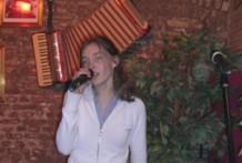 la-voix-lactee-nuit-soiree-petit-fute-14-mars-2005