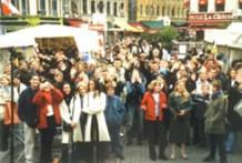 la-voix-lactee-rihour-8-mai-2004