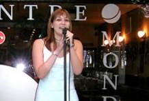 la-voix-lactee-salon-fete-de-la-musique-21-juin-2005