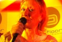 LA VOIX LACTEE 2012 2013 025