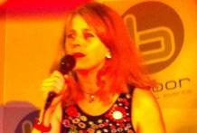 LA VOIX LACTEE 2012 2013 027