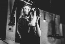 2017-Voix Lactee- Decembre-314 (2)