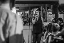 2017-Voix lactee a la collegiale-13